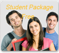 Student Package Free